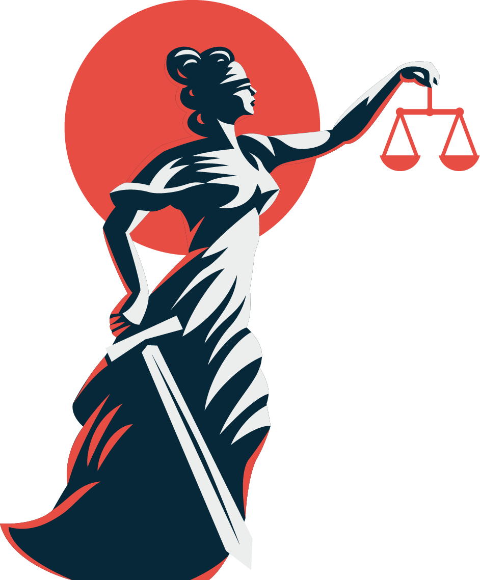 prawo_w_biznesie_20211021_slider_1.png