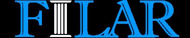 Logo Kancelaria Filar