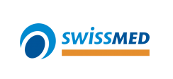 Logo Swissmed