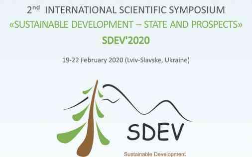 20200219 Konferencja Ukraina -grafika nagłówkowa